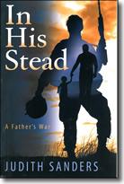 In His Stead - Judith Sanders