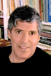 Jeffrey B. Rubin