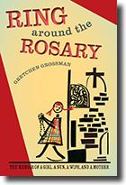 Ring Around The Roasry