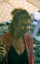 Maureen Burwell Pollinger