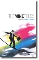 The Mine Fields - Steven C. Eisner