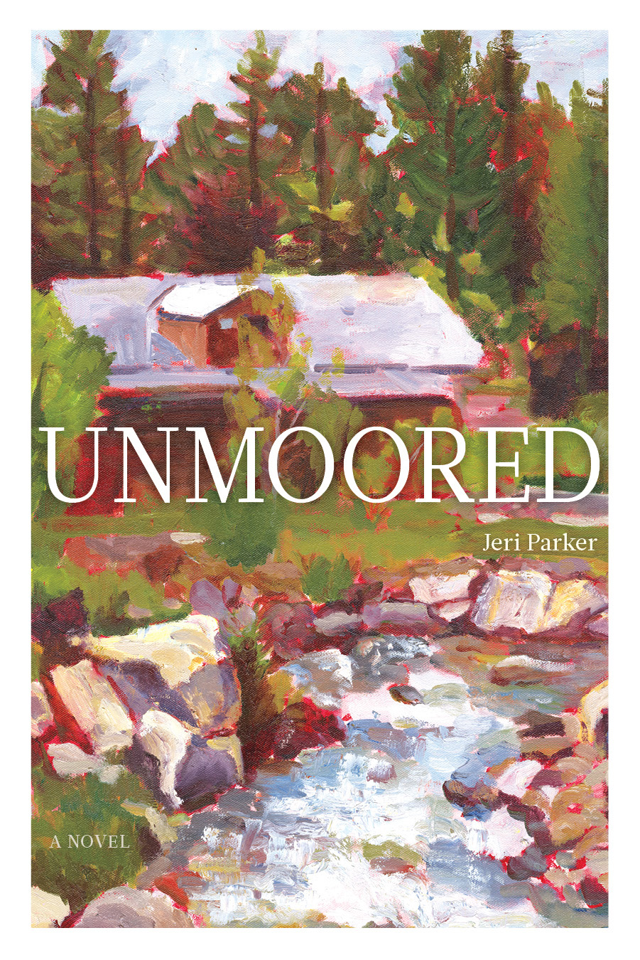 unmoored_cover